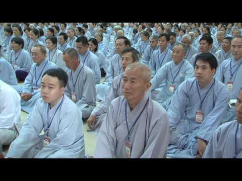 Phật Học Thường Thức Kỳ 24