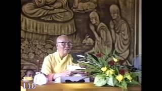 Thiền sư Việt Nam (25/36)