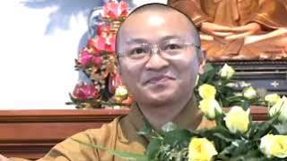 Một Ngày An Lạc: Kỳ 073: Phật giáo và dân số - phần 4: Pháp đàm vấn đáp