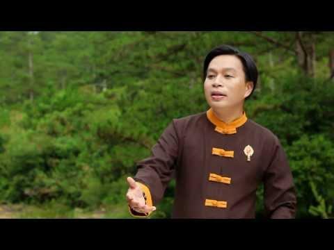 Quê Hương Cực Lạc (HD) (Rất Hay)