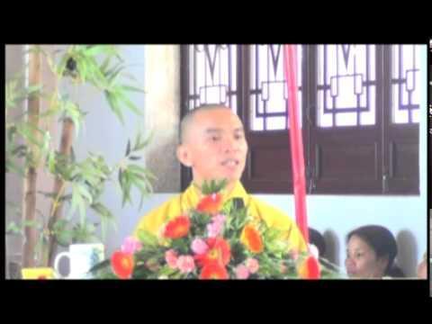 Tám Đặc Thù Của Đức Phật