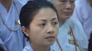 Phật pháp nhiệm mầu kỳ 13 - Tâm Vương