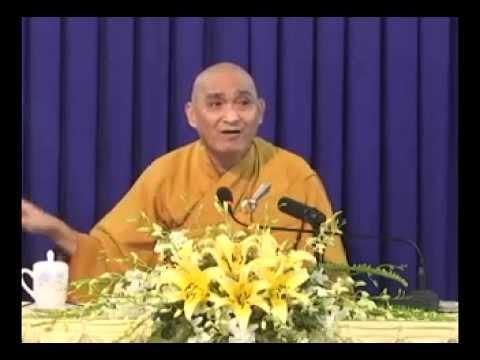 Hạnh Nguyện 19 Và 20 Của Đức Phật A Di Đà