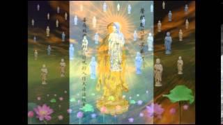 48 Pháp Niệm Phật - Giang Ðô Trịnh Vĩ Am (Diệu Không Đại Sư)