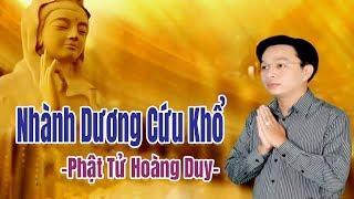 Nhành dương cứu khổ - Ca nhạc Phật giáo