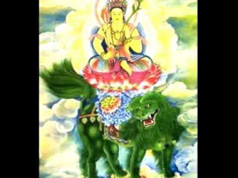 Niệm Phật Thanh Tịnh