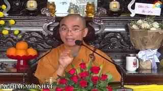 Lớn tuổi mới thỉnh Phật về nhà thờ...?