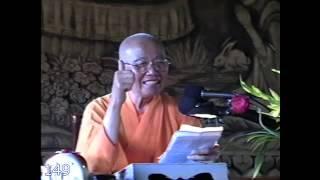 Thiền sư Việt Nam (28/36)