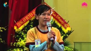 Chương trình Hội thảo 10 Bài giảng giáo lý - Phần 01