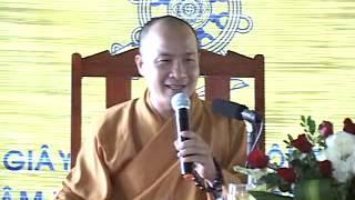 Trong Kinh Lời Vàng Phần Niệm Phật Nhất Hạnh Tam Muội