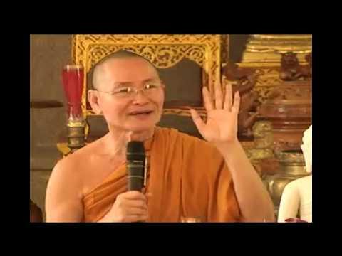 Chia sẻ Thiền Quán