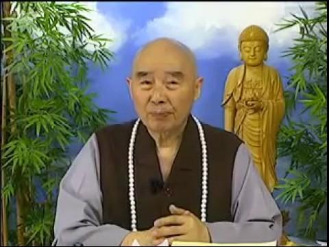 Phật Học Ðáp Vấn 2 - Pháp Sư Tịnh Không