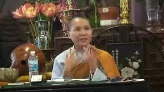 Khóa Tu Niệm Phật Minnesota - Trọn bộ (03 phần)
