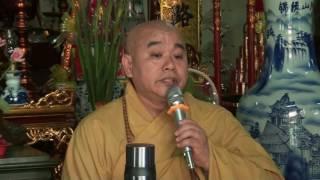 Học Phật tại gia như thế nào ?