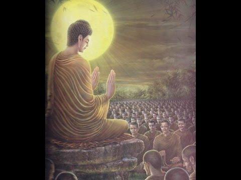 Gốc tu Thiền