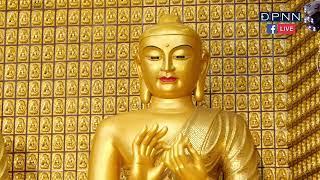 Tụng Kinh Phật về Thiền và Chuyển Hóa