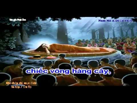 Nhạc Phật Giáo Chế Lời (Karaoke) (Gồm Nhiều Bài) (Kỳ 1)