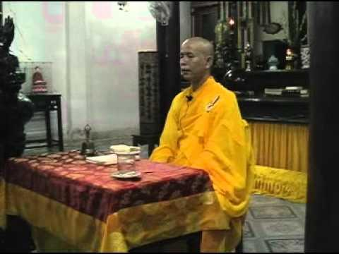 Đại Giới Đàn Nguyên Thiều - Tuyển Phật Trường (A)