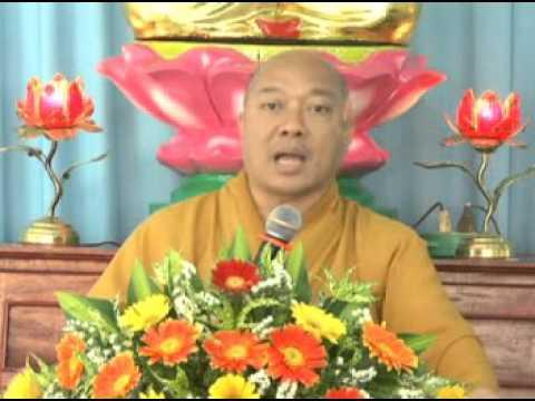 Tu Nhân Học Phật