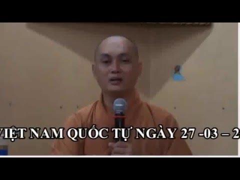Giới Bồ Tát 77: Giới Riêng Mình Nhận Lợi Dưỡng (Phần 1)