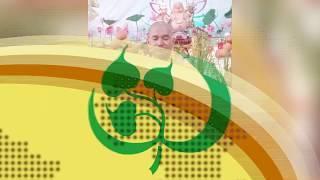 Giảng: Tăng chi bộ Kinh_chương 3_phẩm Ananda (10/8/2019)