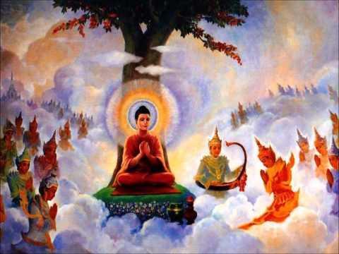 Niệm Phật Tâm Ðịa Công Phu