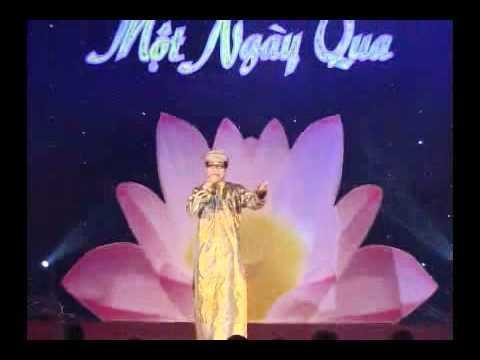 Việt Nam và Phật giáo
