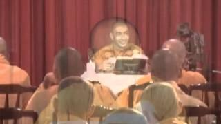 Sử 33 Vị Tổ Thiền Tông Ấn Hoa (Tập 4)