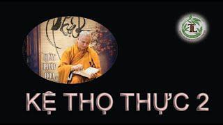 Từng Giọt Sữa Thơm 41-Thầy Thích Pháp Hòa( Tv Trúc Lâm, Ngày 14.7.2020)