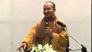 Bí Quyết Đạt Sự Thành Công Theo Lời Phật Dạy