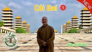 Cái Gai 1 - Huyền Quang , Ngày 19/10/2018