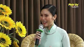 Phật giáo và vấn đề môi trường - Phần 2: Bảo vệ Môi Trường