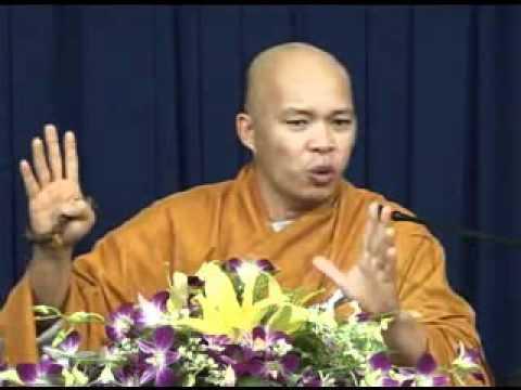 Niệm Phật: Con đường phát triển tâm linh
