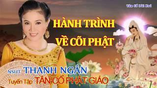 Tuyển Tập Ca Cổ Phật Giáo Việt Nam