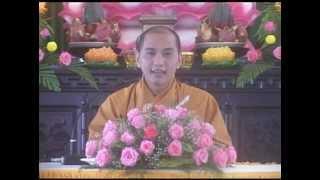 Làm Phước Và Niệm Phật
