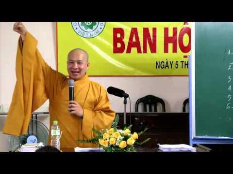 Phật Giáo Việt Nam thế kỷ 20
