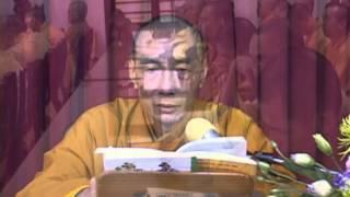 Sử 33 Vị Tổ Thiền Tông Ấn Hoa (Tập 10)