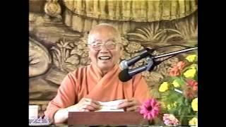 Thiền sư Việt Nam (36/36)
