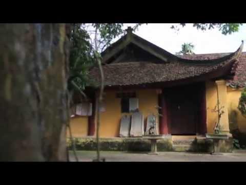 Huyền bí Phương Đông - Khởi nguồn của Phật giáo đến với Việt Nam