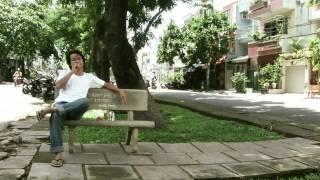 Phim truyện Phật giáo: Nghịch Tử - 2012