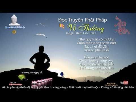 Đọc Truyện Phật Pháp Chọn Lọc (Kỳ 3)