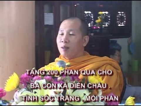 Quan Điểm Của Phật Giáo Về Sát Sanh