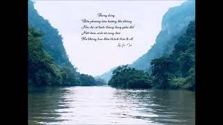 Tu để thấy ra sự thật chứ không phải để bình an - Thiền là sống đúng Bát Chánh Đạo...- HT Viên Minh