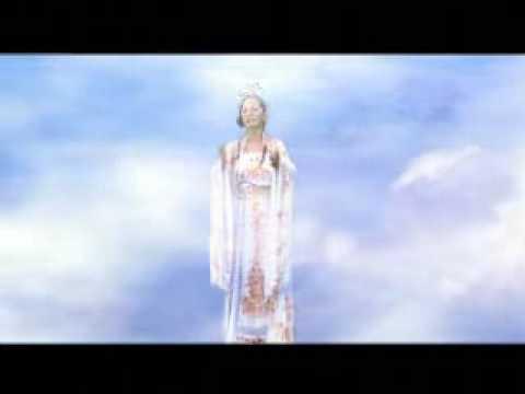 Nhạc Phật giáo: Ngàn tay hóa độ