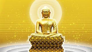 Tụng Kinh Phật Căn Bản trong Khóa Tu Tuổi Trẻ Hướng Phật online, ngày 07-03-2021