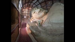 Ngày 7: Hỏi đáp về Tam Minh - Thoát ly 1 pháp - Nhẫn nại từ hiểu biết - Sức mạnh... | HT Viên Minh