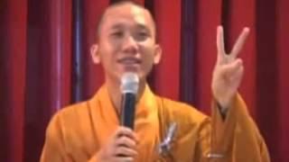 Hương Vị Danh Hiệu Phật (Trọn Bài, 1 Phần)