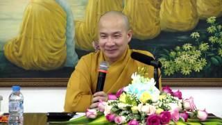 Niệm Phật Và Niệm Phật Ba La Mật