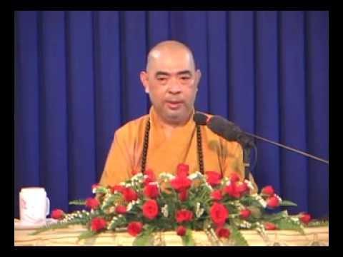 Bệnh trong Phật Pháp