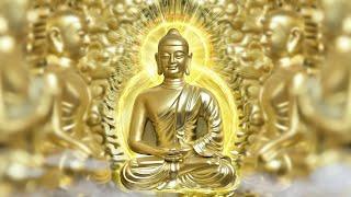THỜI KHÓA TỤNG KINH trong khóa tu An Lạc tại chùa Giác Ngộ ngày 21/02/2021